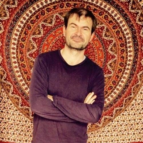 Angelo van Leemput's avatar