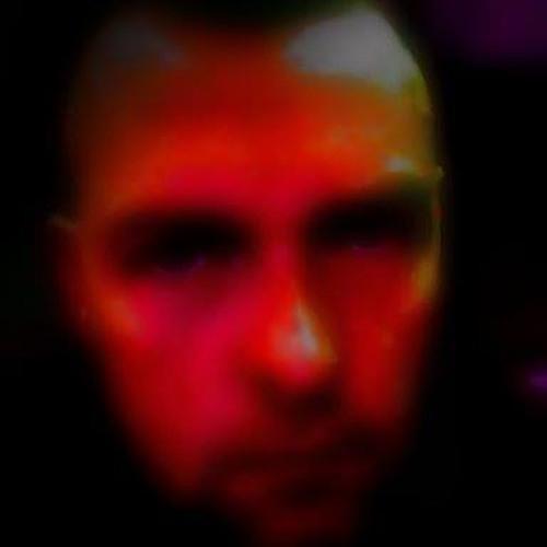 Gérald Dechamps's avatar