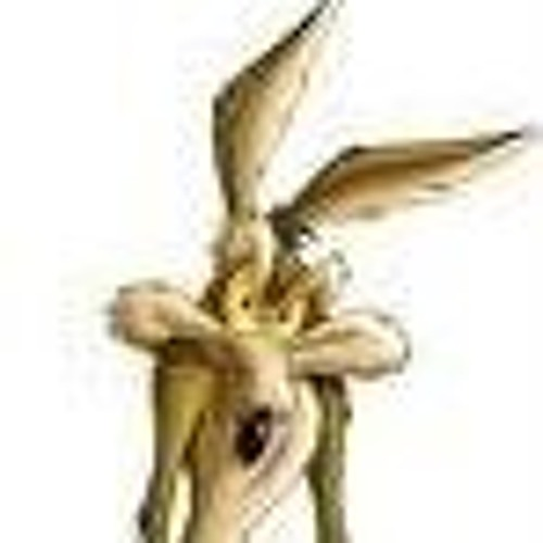 Neal Hale's avatar