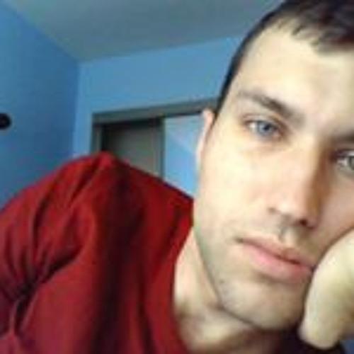 Dan Carroll's avatar