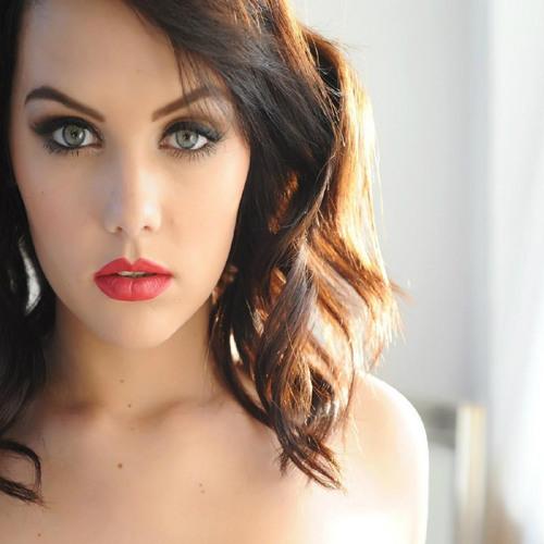 Selena Peters's avatar