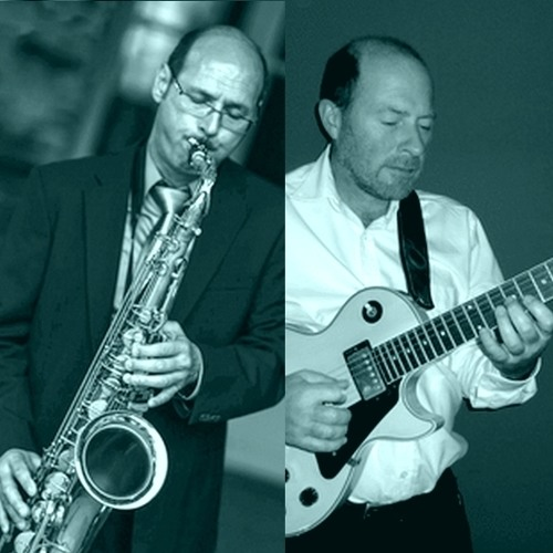 JAZZ SWING AND CO's avatar