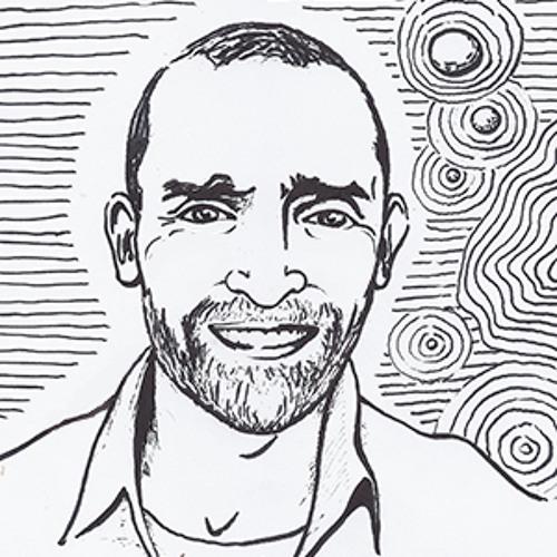 focusaurus's avatar
