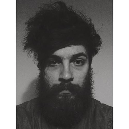 Spirograph's avatar