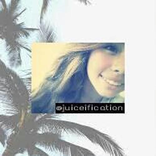 Kristie Vu's avatar