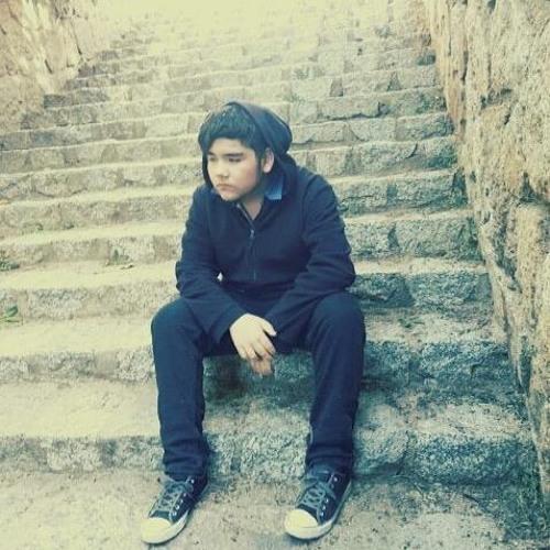 Elias Alonzo Perez's avatar