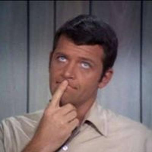 Paul Lahners's avatar