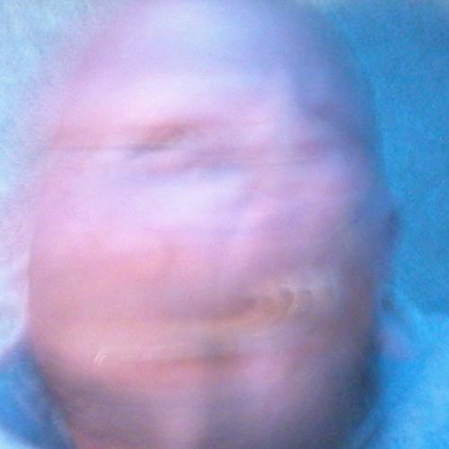 timothy heinen's avatar