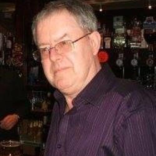 Arthur Thynne's avatar