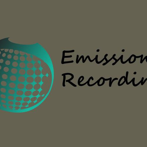 Emission Recordings's avatar