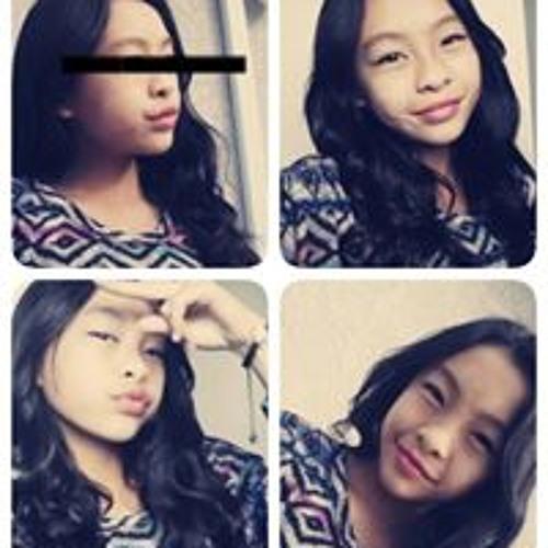Deena Lee's avatar