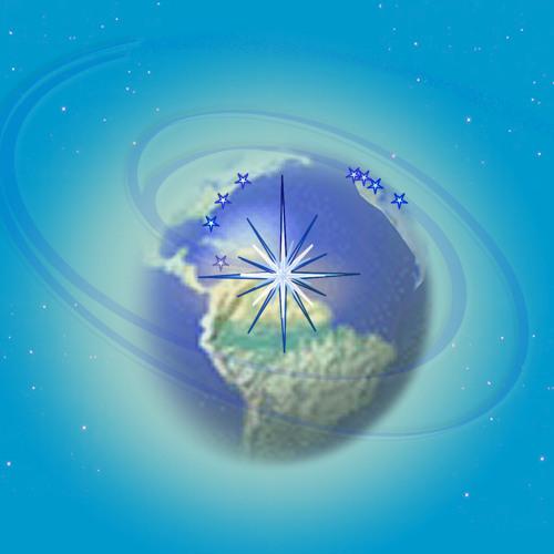 Blue Star's avatar