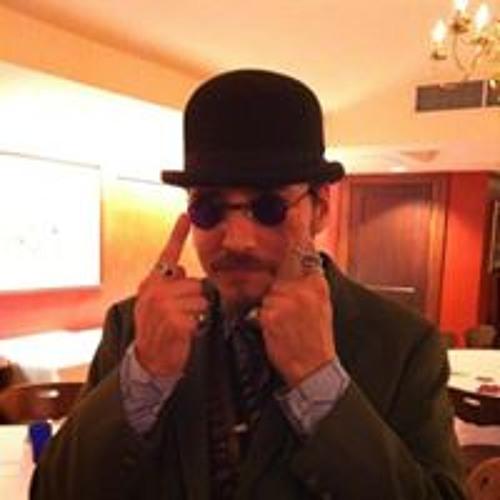 Noel Strzelczyk's avatar