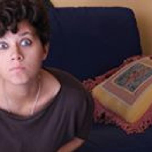 Rosa Caccioppoli's avatar