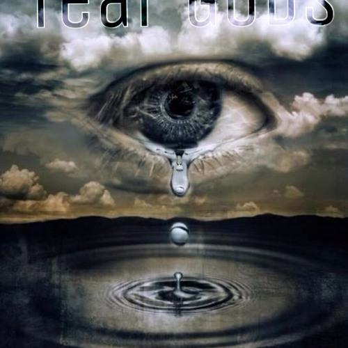 Tear Gods's avatar