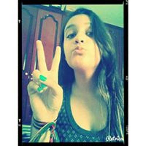 Beatriz Barreto's avatar