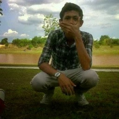 user946904927's avatar