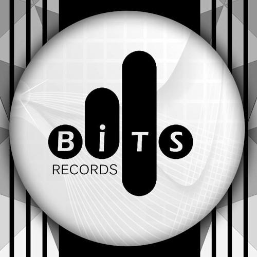 4Bits Records's avatar