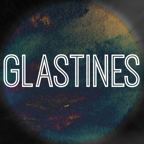 GLASTINES's avatar