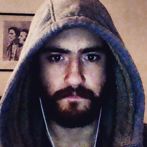 ememorato's avatar