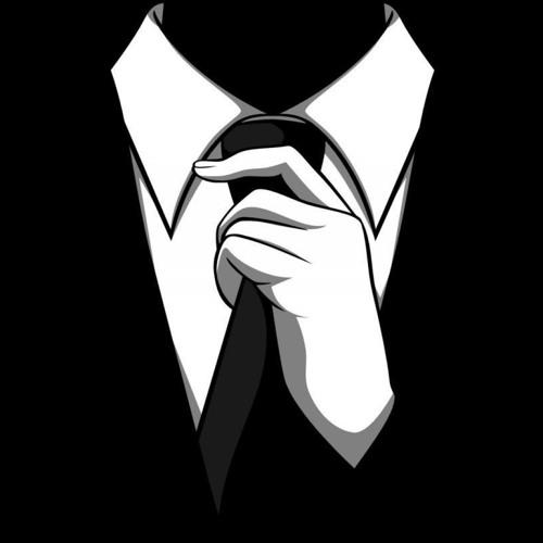 3mor7al's avatar