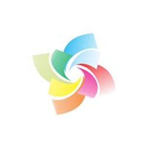 Bander Print's avatar