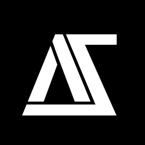 Basicko.Adrián el Simple's avatar