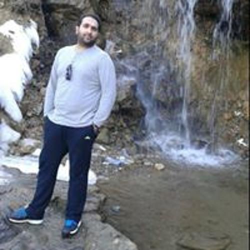 Amirkian Khayatian's avatar