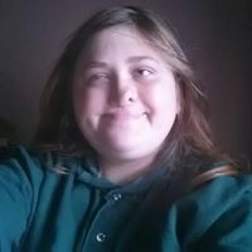 user425000186's avatar