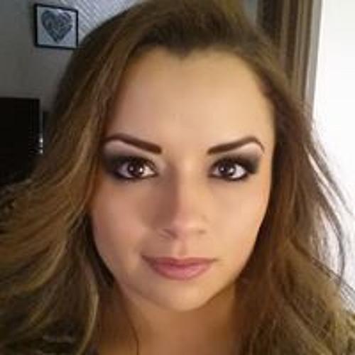 Bety De La O's avatar