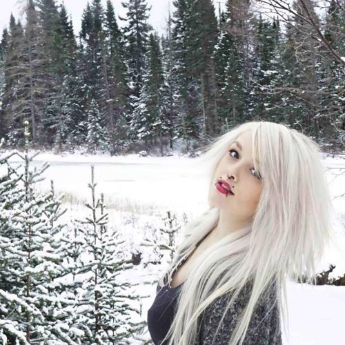 Liina Way Evans's avatar
