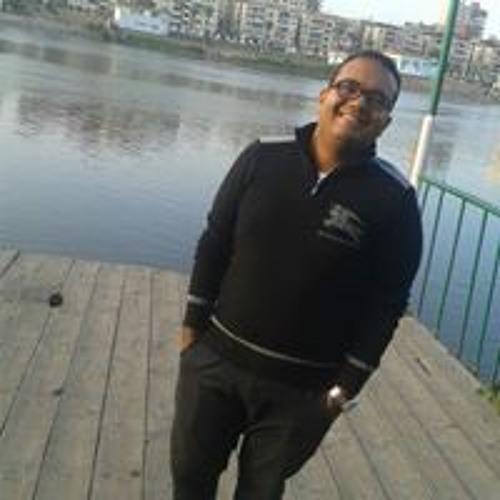 Ibrahem Wahed's avatar