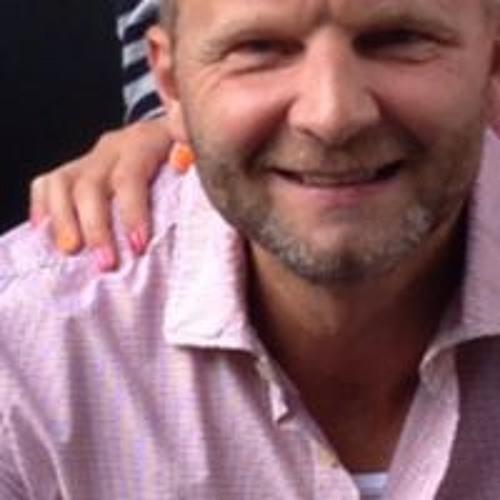 Jens Nolte's avatar
