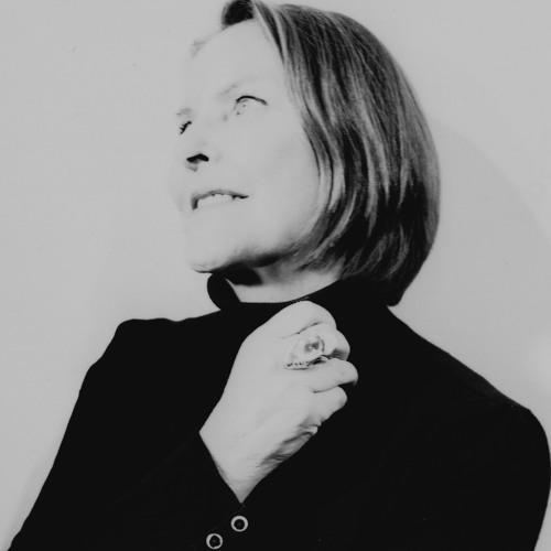 Sponte48's avatar