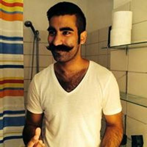 Hemingways's avatar