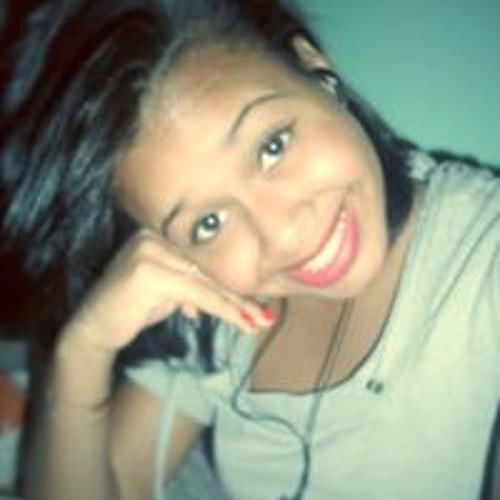 Layla Sousa's avatar