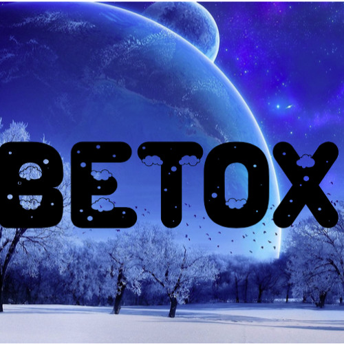 Dj Betox's avatar