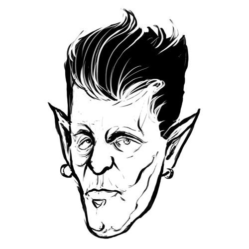diskopatiK's avatar