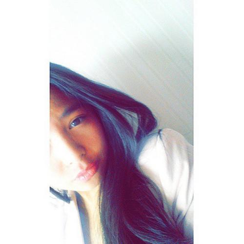 kimskietjong's avatar
