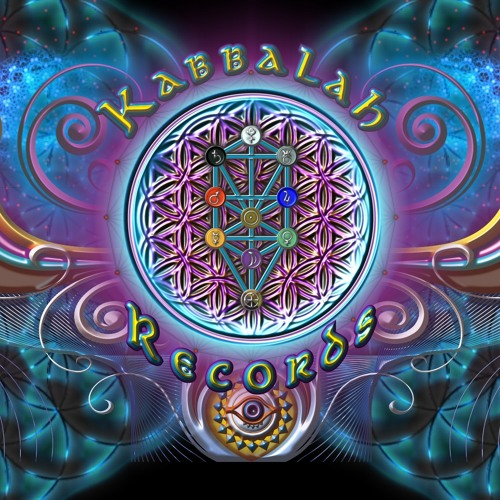 kabbalah Records's avatar