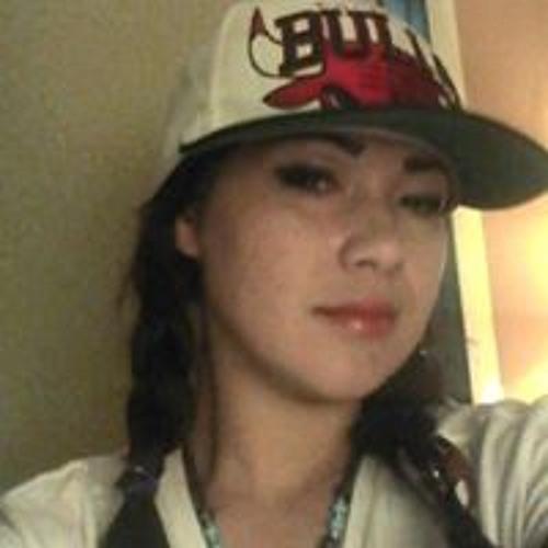 Gabby Segundo's avatar