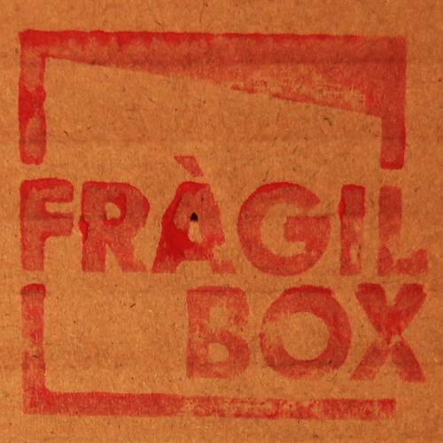 FràgilBox's avatar