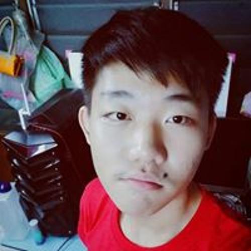 Min Han Soe's avatar
