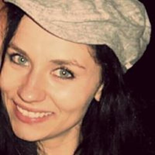 Kristin Piehl's avatar