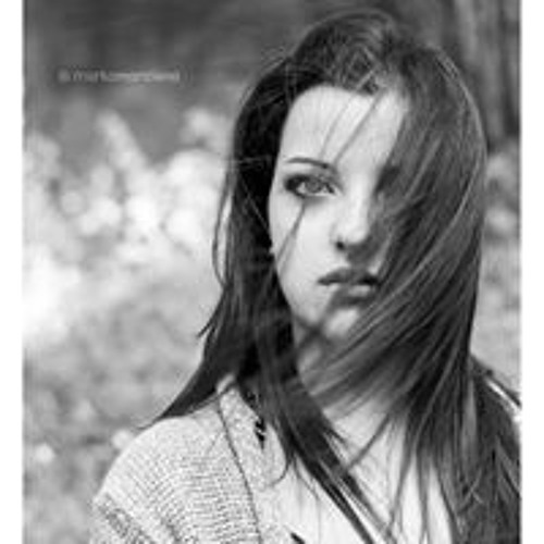 Elisabetta Nesca's avatar