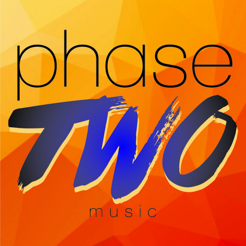 Phase Two's avatar