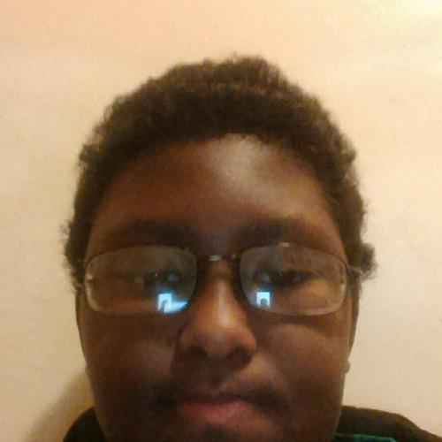 ma123456's avatar