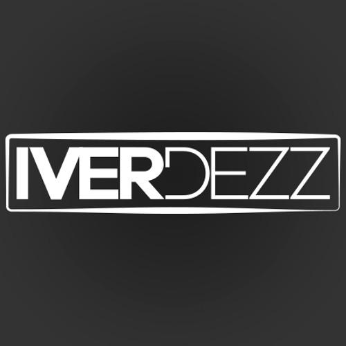 Iver Dezz's avatar