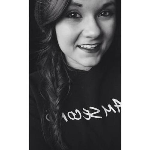 Katie419's avatar