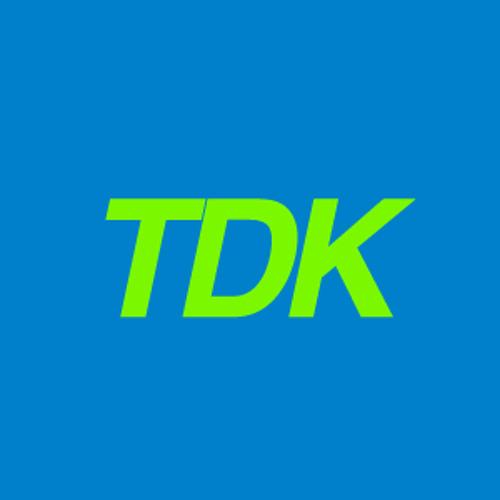 TDK's avatar